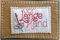 von Lange Hand - Logo